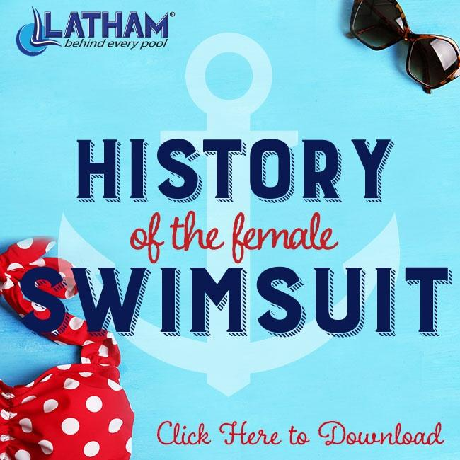 History_of_the_female_bathing_suit