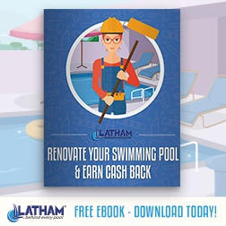 Renovate_Your_Vinyl_Liner_Pool_and_earn_cash_back