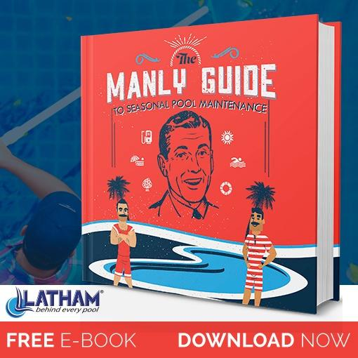 Manly_Maintenance_ebook_a_seasonal_guide_to_swimming_pool_maintenance