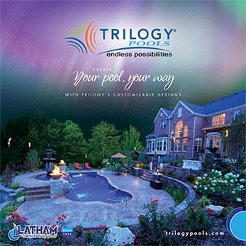2017_Trilogy_Pools_Catalog