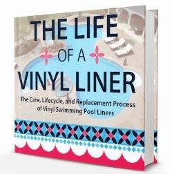 Vinyl_Liner_Ebook