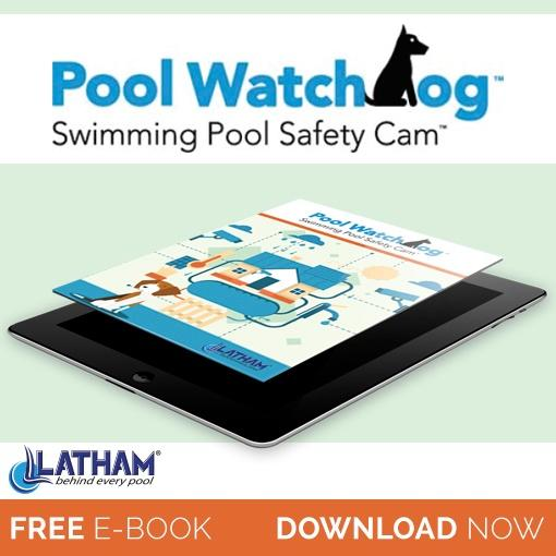 Pool_Watch_Dog_Swimming_Pool_Safety_Cam