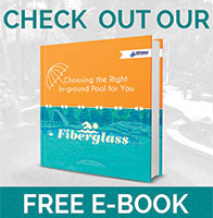 Inground_fiberglass_Pools_Ebook
