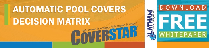 Coverstar_Automatic_Pool_Covers_Decision_Matrix_White_Paper