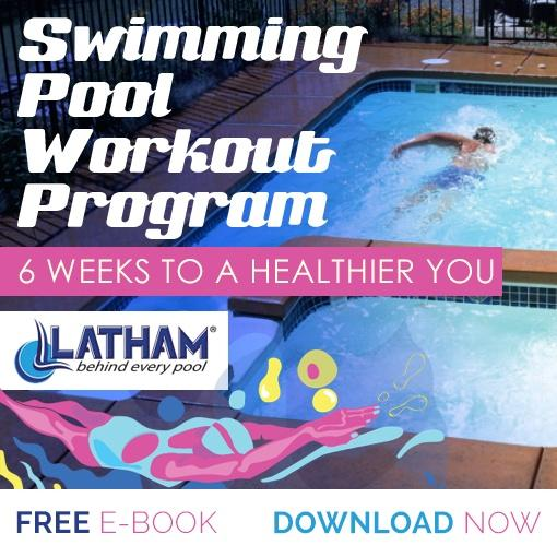 Six_Week_Pool_Workout_Program_for_swimmers