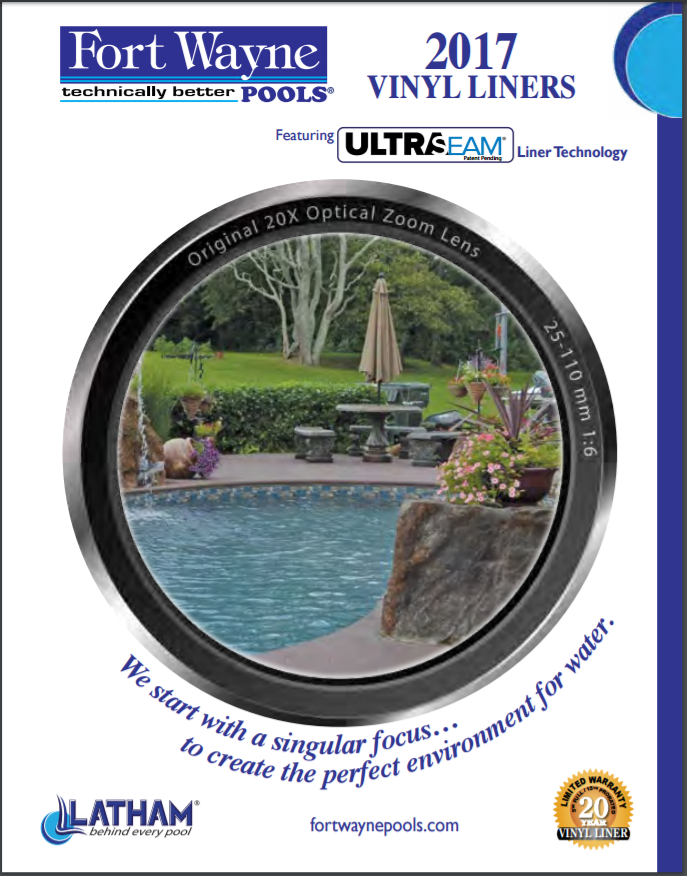 Fort_Wayne_Vinyl_Pool_Liners_Brochure