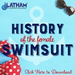 History_of_the_female_swimsuit
