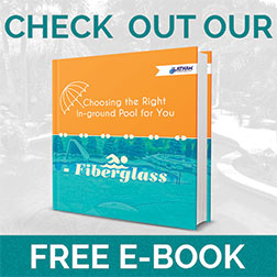 Choosing_the_right_inground_fiberglass_pool_ebook