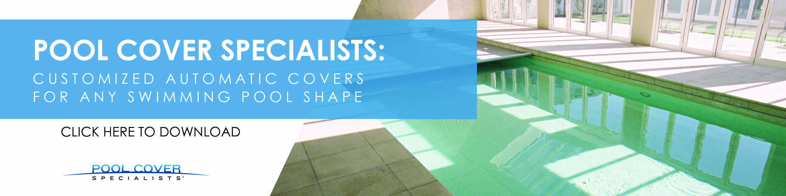 Pool_Cover_Specialists_Automatic_Pool_Covers_For_Every_Pool_Shape
