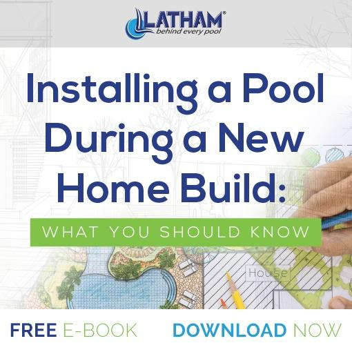 Advantage-of-installing-a-swimming-pool-during-a-new-home-build-ebook