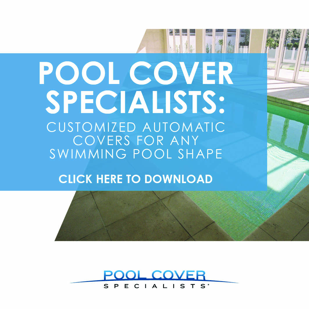 Pool_Cover_Specialists_Automatic_Pool_Covers_For_Every_Swimming_Pool