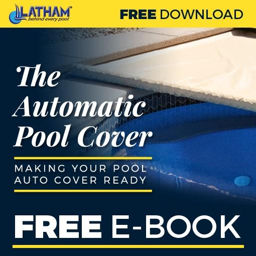 Free_eBook_How_to_make_your_pool_retractable_Pool_Cover_Ready