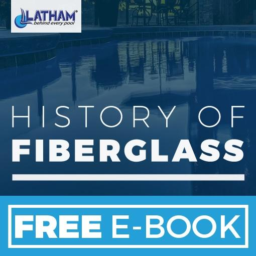 What_is_the_history_of_Fiberglass