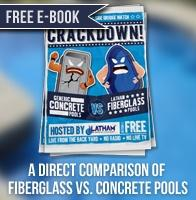 Latham_Pool_Products_Fiberglass_vs_Concrete_Ebook_196x200