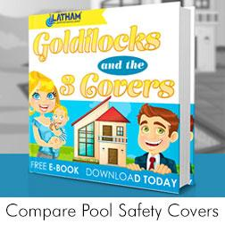 Swimming_Pool_Safety_Covers_Ebook