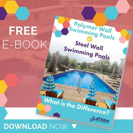 Polymer_Wall_Swimming_Pools_vs_Steel_Wall_Swimming_Pools