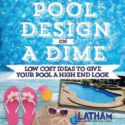 Swimming_Pool_Design_on_a_dime_ebook