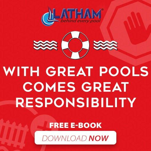 Swimming_Pool_Safety_Ebook_With_Great_Pools_Comes_Great_Responsibility