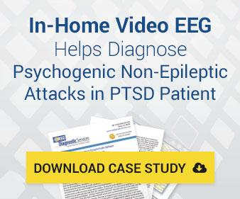 Case_Study_Psychogenic_Non_Epileptic_Attacks_PTSD