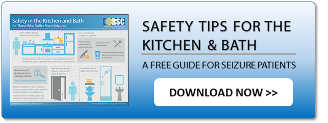 Download our Tip Sheet!