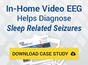 case_study_in_home_video_eeg_helps_diagnose_sleep_related_seizures