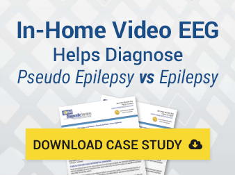 case_study_in_home_video_eeg_helps_diagnose_pseudo_epilepsy_vs_epilepsy