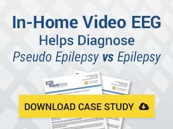 case_study_in_home_video_eeg_helps_diagnose_pseudo_epilepsy_vs_epilepsy