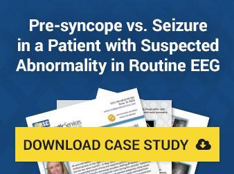 Case-Study-Pre-syncope-vs-Seizure