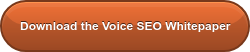 Download the Voice SEO Whitepaper