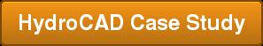 HydroCAD Case Study