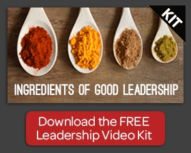 Download the FREE Leadership Video Kit,