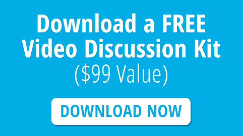 Free Leadership Video Kit