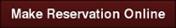 Make Reservation Online