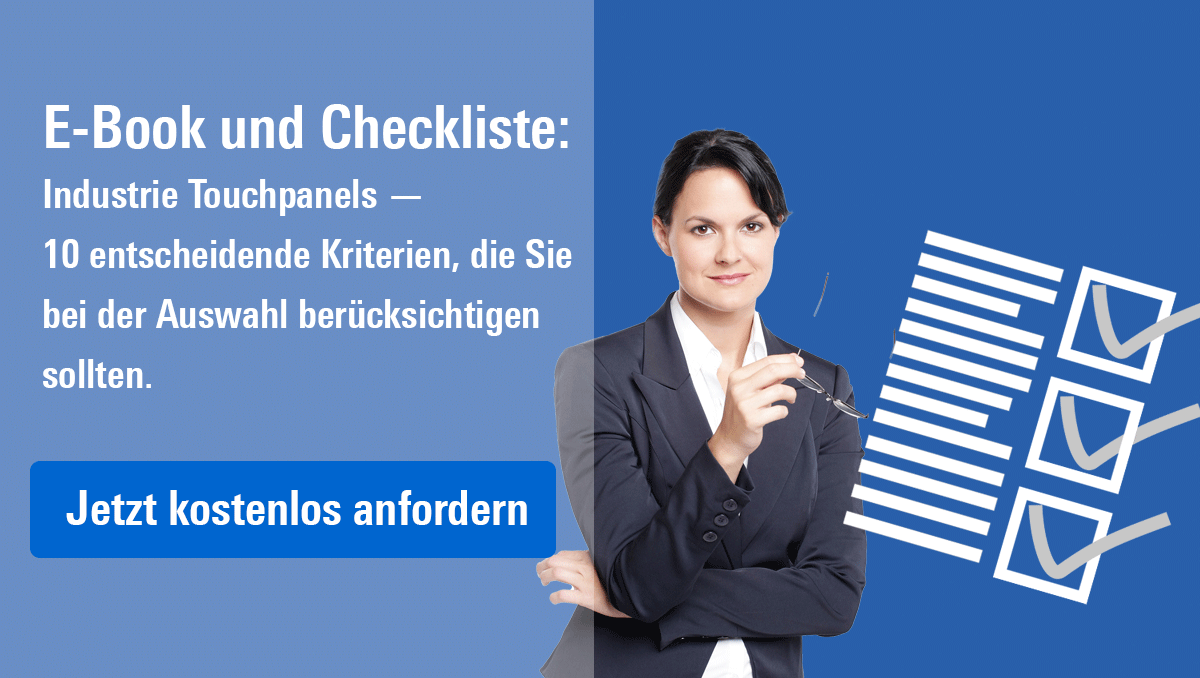 Ebook-Checkliste-TCI-Industrie-Touchpanel