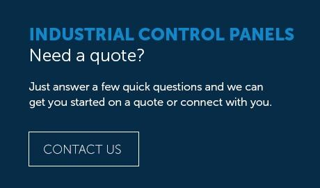 Industrial-control-panels-quote