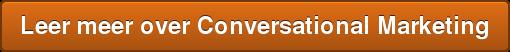 Leer meer over Conversation Marketing