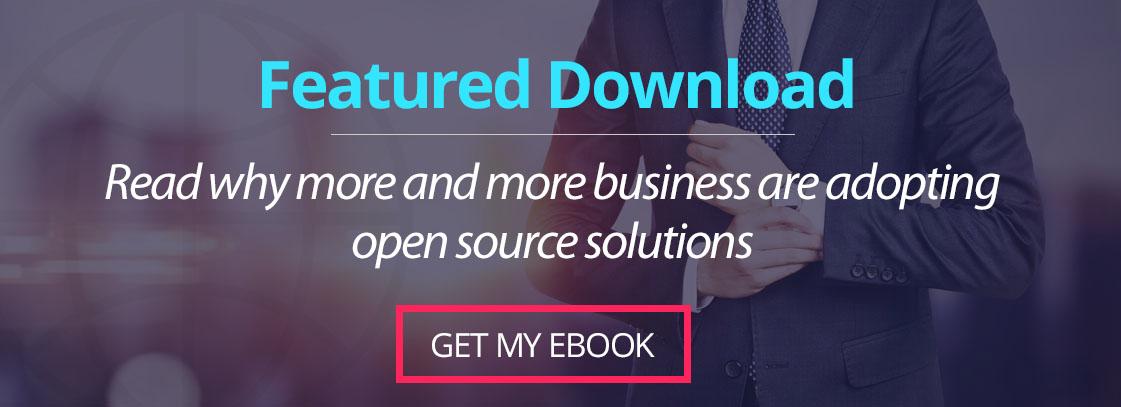 open_source_ebook