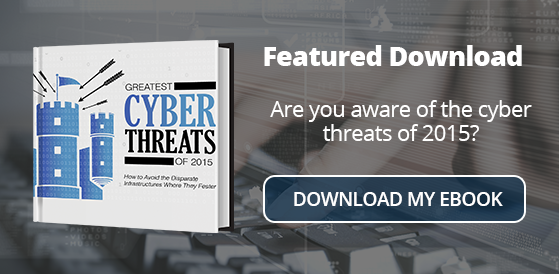 Cyber_Threats_ebook