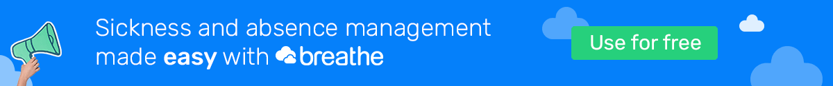 easy_absence_management