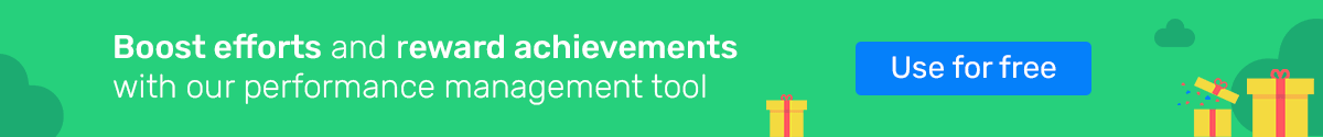 performance_management_tool_CTA