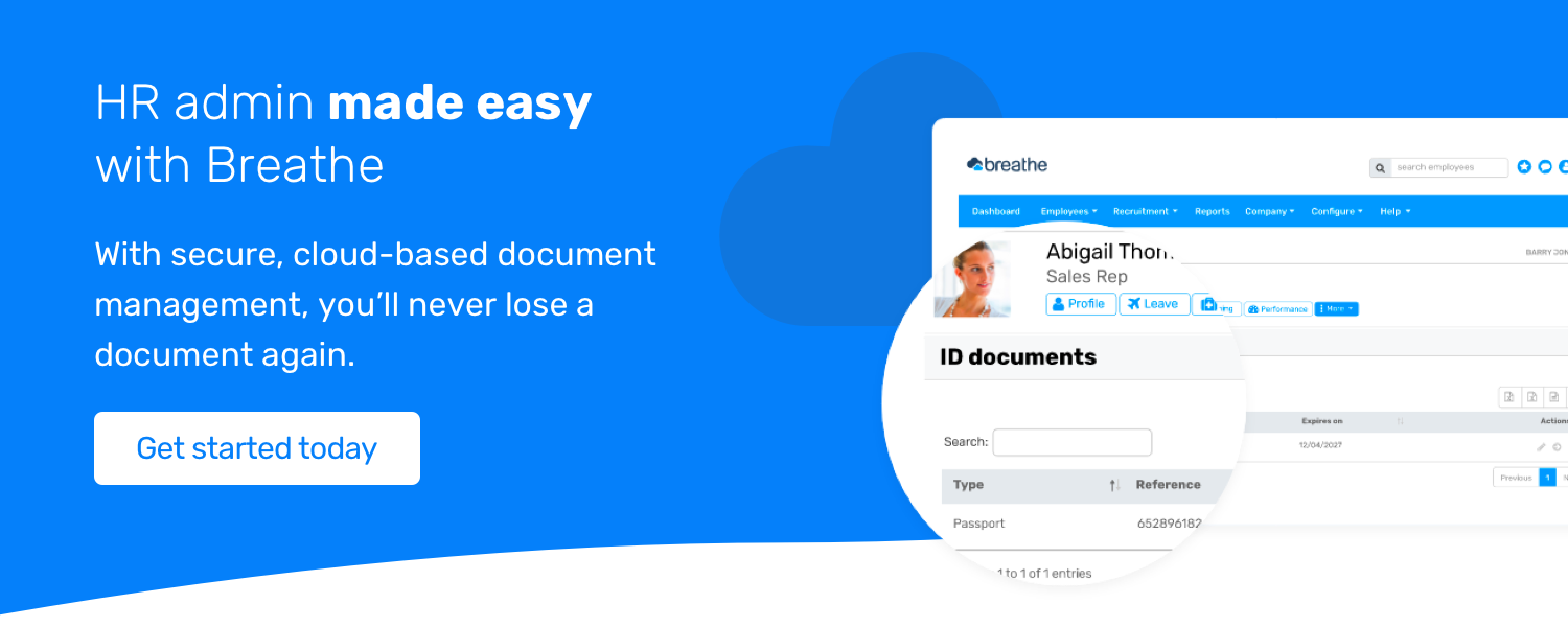 safe_cloud_document_storage
