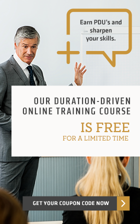 Duration-Driven Online Training Promotion