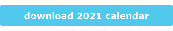 Download 2021 calendar