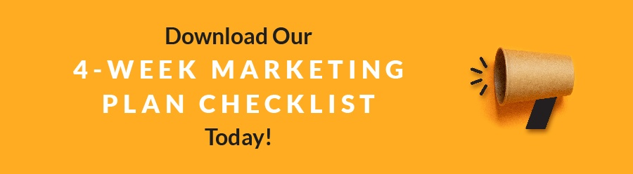 4week-marketing-plan-checklist
