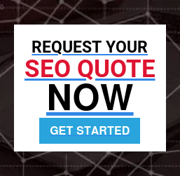 Get your Current  SEO Efforts  Graded  learn More