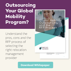outsourcing-global-mobility-program