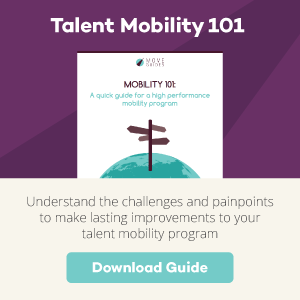 talent-mobility-101