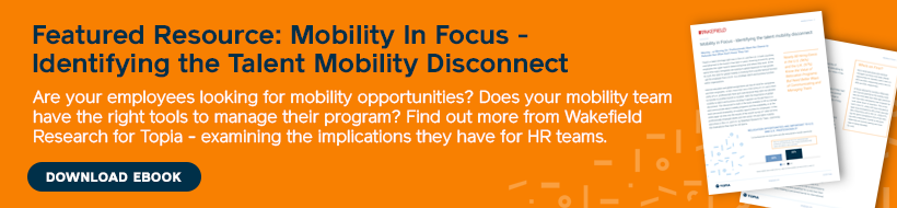 featured-resource-mobility-in-focus-wakefield-study