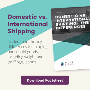 domestic-vs-international-shipping-the-differences