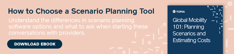 topia-cta-how-to-choose-a-scenario-planning-tool